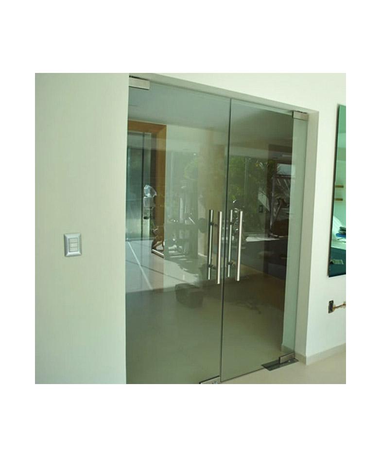 Двери раздвижные и распашные