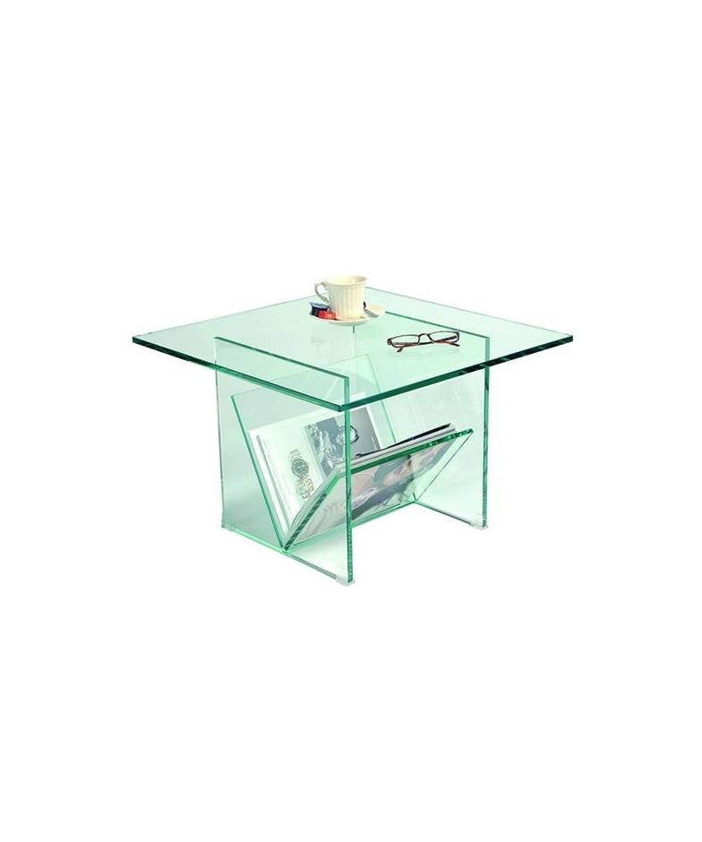 Каленное стекло и изделия из него1